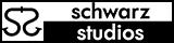 Schwarz Studios