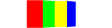 RLVGReviews banner