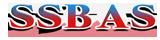 SSBAS Dev Team banner