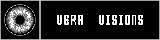 Vera Visions banner