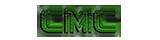 Crusade Modding Community banner