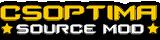 CSOPTIMA MOD banner