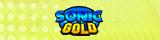 Team Sonic GOLD banner