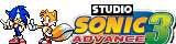 Studio Advance 3 Mania banner