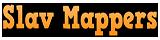 Slav Mappers banner