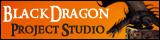 BlackDragon Project Studio banner