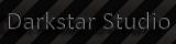 Darkstar Stuido