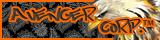 Avenger Corp.™ banner