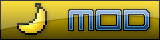 MegaMod HUB banner