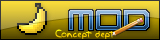 MegaMod Community Project