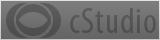 Classics Studio banner