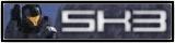 5kЗ banner