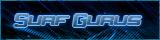 Surf Gurus Productions banner